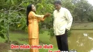 Lagu Ocu Surya Abdullah Bakinau