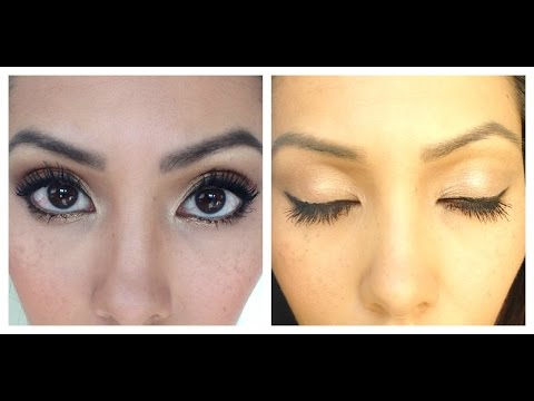Rapid brow enhancing serum reviews