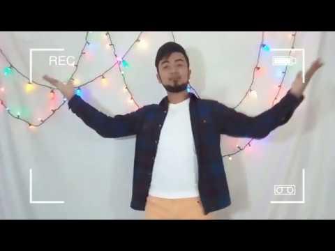 """Alvaro Soler ( Bajo El Mismo Sol - Videoclip  Ricky Castro )"""""""""""""""