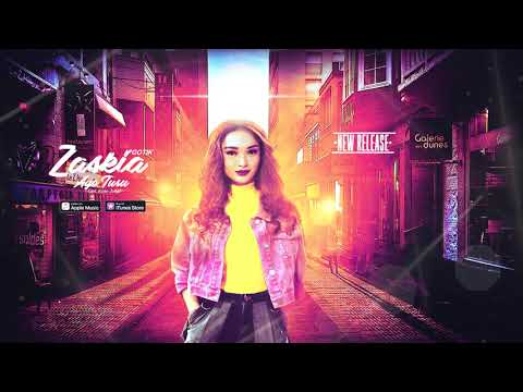 Download Zaskia Gotik - Ayo Turu   s # Mp4 baru