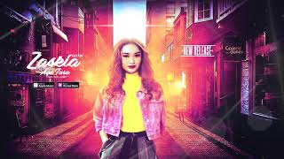 Download lagu Zaskia Gotik - Ayo Turu (Official Video Lyrics) #lirik