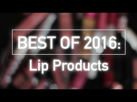 best-of-2016:-lip-products-|-suhaysalim