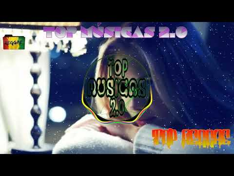 JWelthon-He we era parts Reggae Remix -olha ela aí MP4