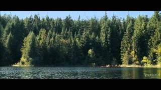 Хижина в лесу. Русский трейлер '2012'. HD