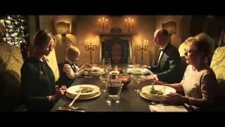 Тимати ft L'One, Джиган, Варчун, Крэк  Карандаш - На эту и на ту набью себе тату