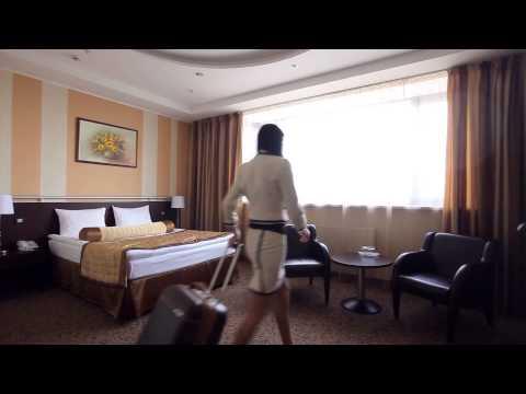 Проститутки измайлово гостиница дорожные проститутки тюмень
