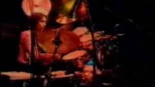 thin lizzy - Rosalie (live)