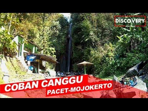 coban-canggu-pacet---mojokerto-[east-java---indonesia]