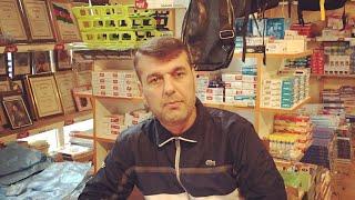 Rehman Basilmaz Oğlu Murad Türküyeden Salam Var Azeribaycanima 2 Qisa Ifa