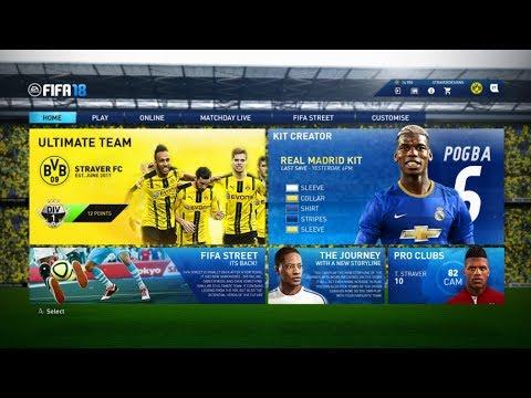 Fifa 18 online trading app fifa beach soccer world cup tahiti 2018 tickets