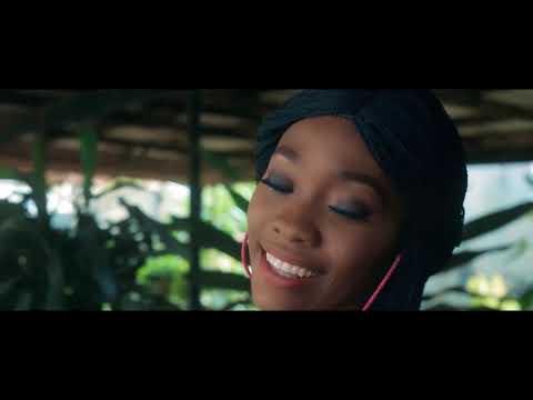 VIDEO: Delmy - Ma Meilleur
