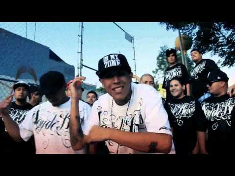 C-Kan Ft. Togwy _ Somos De Barrio _ sin intro