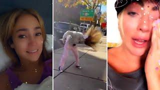 Lady Gaga, J.Lo und Co. –Promis feiern Biden-Sieg mit