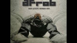 Afrob - Schnelle Nummer (feat. Brixx & Dean Dawson) [Der Letzte seiner Art] [HQ]