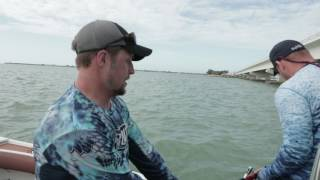 Near World Record Goliath Grouper Caught on Rod and Reel