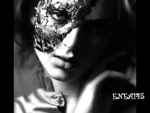 Adriano Celentano-Una Carezza in un Pugno-Gino Santercole -Enea