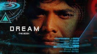 DREAM The Book | Telugu Short Film | Vyali Arts | YGC | NSFM