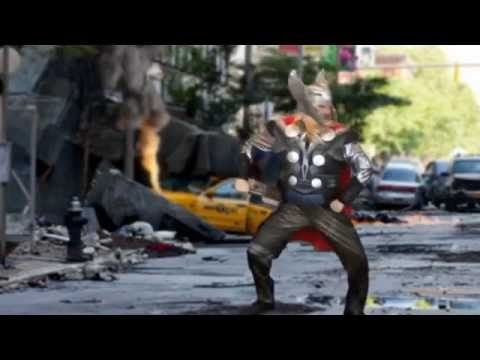 avengers assemble s03e18