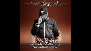 Don Dadda - Sikomi of Diamond Platnumz (Comorian Cover)
