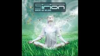 Sirion - As You Are