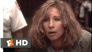 Video Nuts (1987) - I'm Not Incompetent Scene (1/9)   Movieclips download MP3, 3GP, MP4, WEBM, AVI, FLV Juni 2018