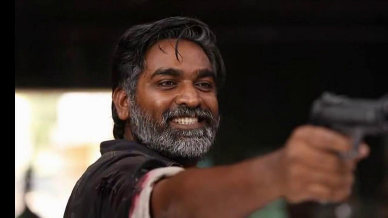 vikram vedha tamilrockers download hd