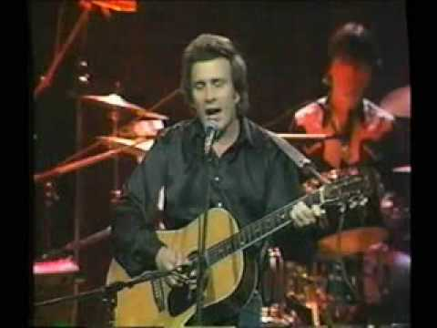 Don Mclean 'wonderful Baby'.