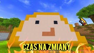 Minecraft FERAJNA: POCZĄTEK REWOLUCJI NA FERAJNIE!