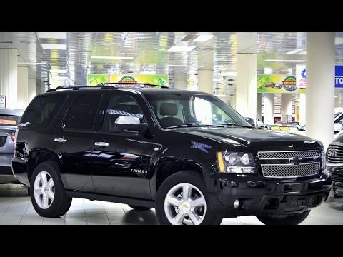Отзывы владельцев Chevrolet Lacetti Шевроле Лачетти с ФОТО