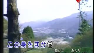 時の過ぎゆくままに (カラオケ)KTV