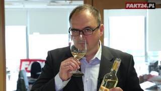 """Wina """"śródziemnomorskie"""" w Biedronce - Test Faktu"""