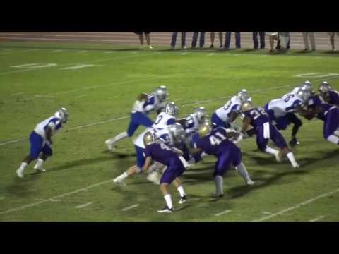 """""""Hi Roller"""" Cartersville High School Football Hype (Week 7 & 8)"""