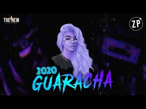 Guaracha 2020 😈