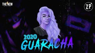 Guaracha 2020 😈 Hasta El Amanecer - Andres Luyadi ✘ Alfredo Mix (Aleteo, Zapateo, Guaracha)