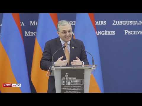 Տեսանյութ. Պուտինը պայմա՞ն է դրել Հայաստանի իշխանությունների առաջ՝ մինչև իր այցը ազատել Քոչարյանին