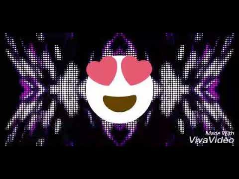 Chikani kamar pe (Sambal mix) Dj Abhijeet in the mix