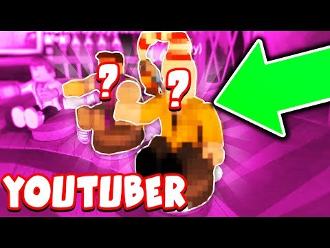 Team Turtle Is Unbeatable Youtuber Roblox Survivor - Lighttube