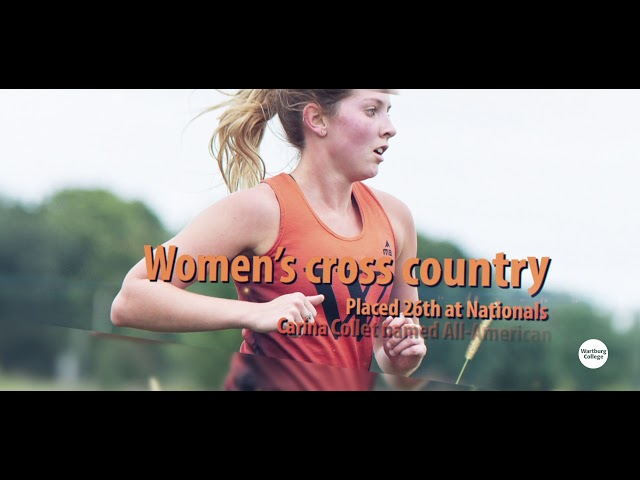 92c05071 Wartburg College Athletics - Official Athletics Website