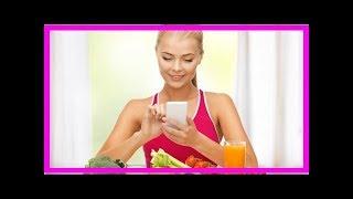 Мобильное приложение Su Chef — рецепты правильных блюд на вашем телефоне