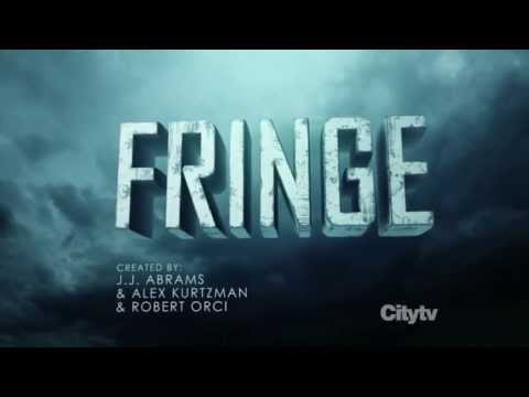 Fringe Season 5 Opening Theme Song