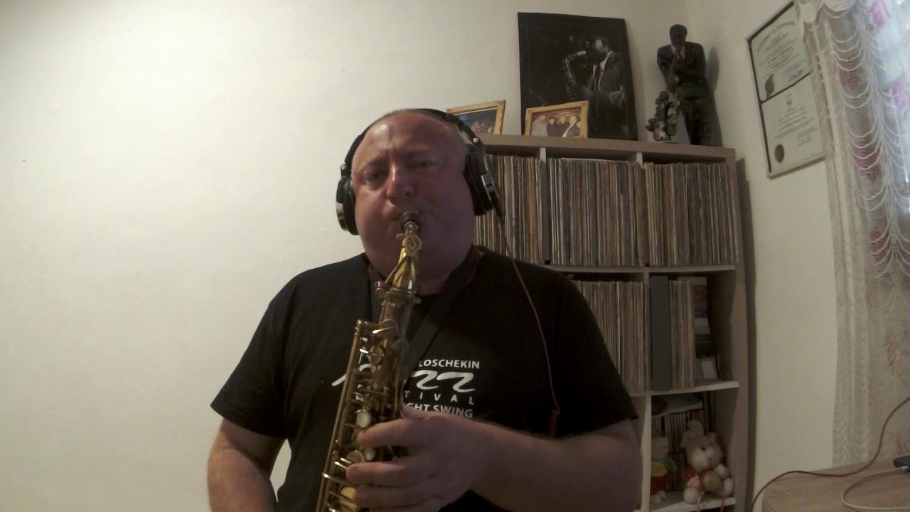 Harry Hartmann Fiberreed Tenor Saxophone Hemp Reed Tenor Saxophone Hard