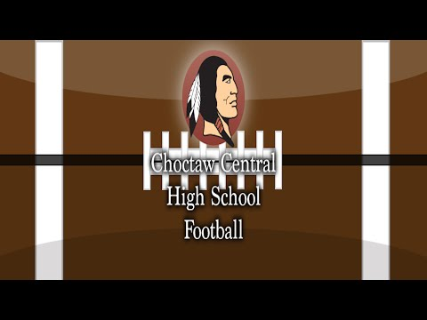 Battle of the Nations XX: Choctaw Central Warriors at Cherokee Braves