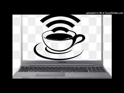 cafecontic20-06-20web