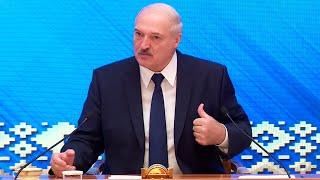 Лукашенко: Армия, которая не воюет, это не армия! Переговоры с Путиным / Встреча с Шойгу