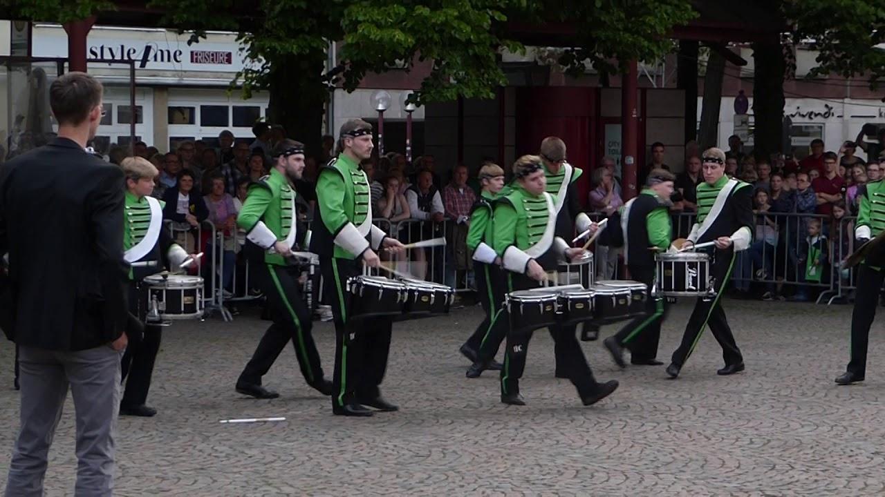 deutsches musikfest osnabrück