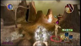 Dragon Age: Origins - The Raw Fade Part 2
