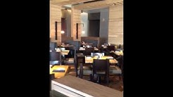 PF Chang's Clearwater