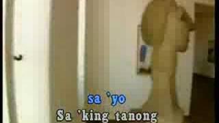 videoke - (opm) binibini