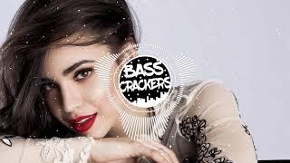Kali Nagin Ke Jaisi | Remix | DJ Vaggy X DJ Aftab | BASS CRACKERS