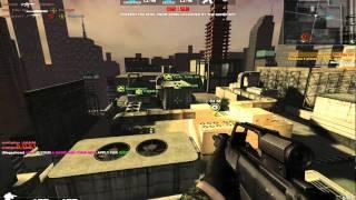Vertigo Spyhunt 2.mp4